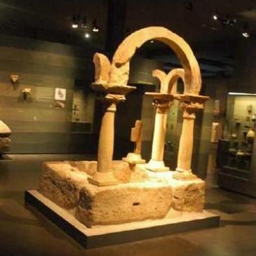 """II Seminari """"L'arqueologia com a recurs educatiu"""""""