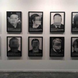 """""""Art i llibertat d'expressió"""". Proposta educativa"""
